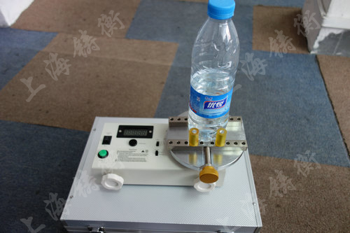SGHP瓶盖扭矩测量仪
