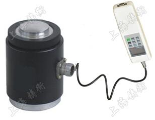 柱式峰值压力检测仪 国产压力检测仪