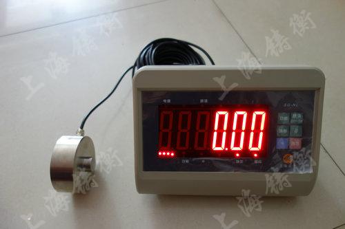 10吨轮辐式压力测试仪/10-100KN轮辐式压力测试仪