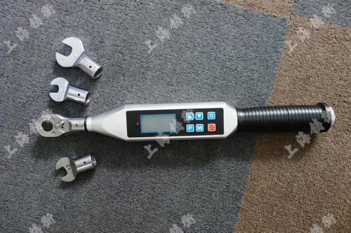SGSX-4高精度数字扭力扳手