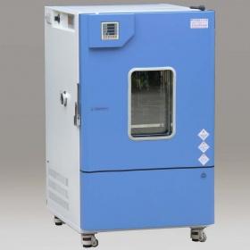 重庆永生药品稳定性试验箱SHH-SD系列全国总代理
