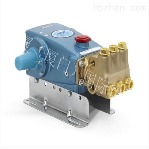 <strong>CAT泵美国原装柱塞泵CATPUMP</strong>