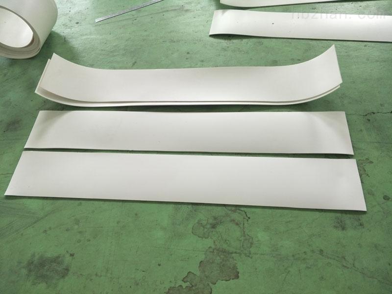 <strong>5厚聚四氟乙烯楼梯垫板标准规格</strong>