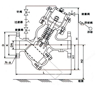 YQ98001结构图.jpg