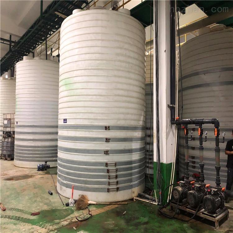 50000升塑料水塔 液体储罐