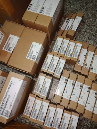 西门子变频器6SE6440-2UC17-5AA1-西门子变频器代理商