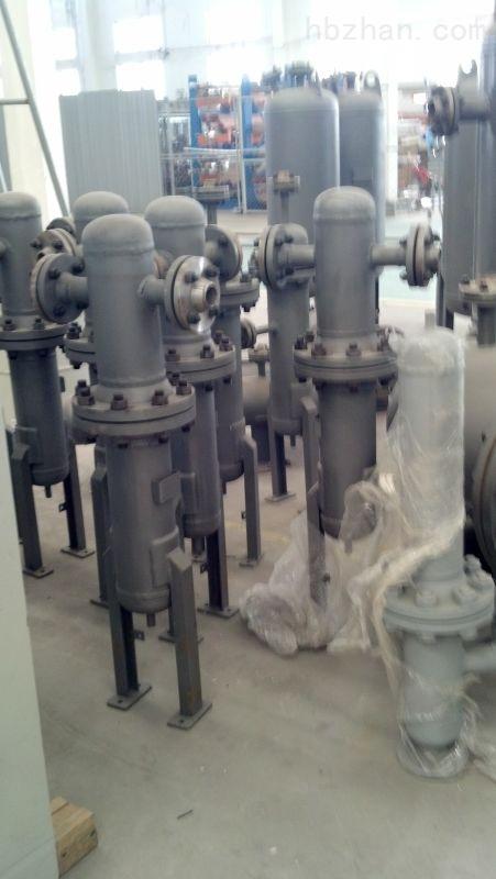 黑龙江燃气除杂质滤芯厂家批发