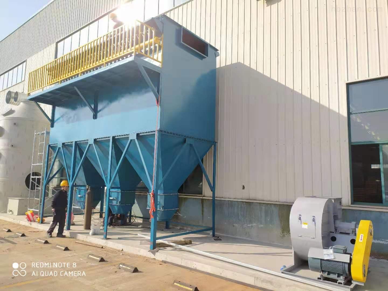 宿州厂矿粉末设备厂家