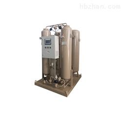 安徽60立方氮气设备