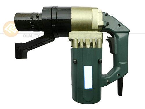 扭力電動套筒扳手