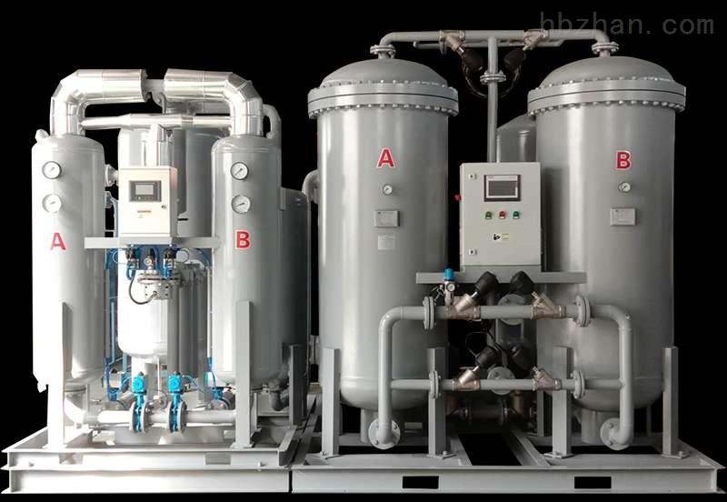 安徽60立方煤矿注氮系统