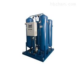 福建90立方製氮機