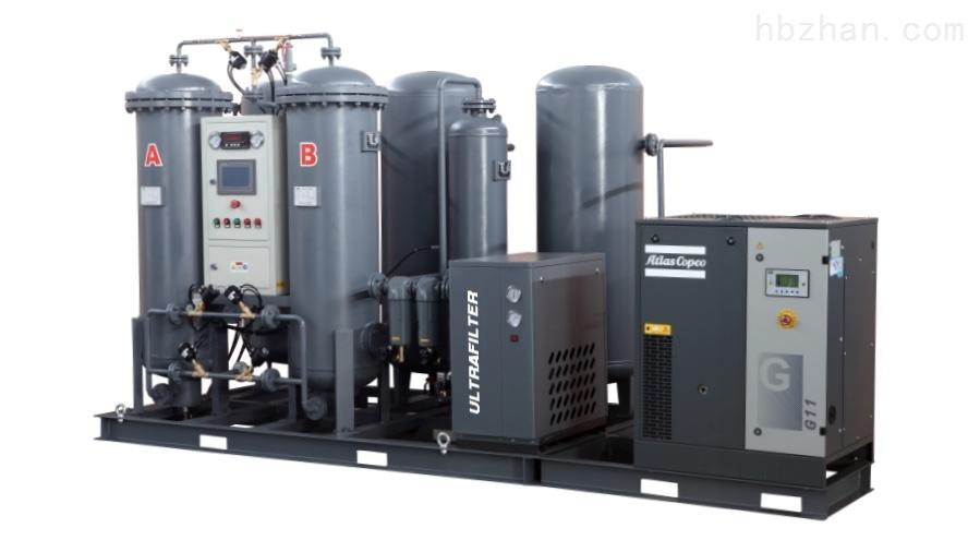 北京市600立方氮气设备