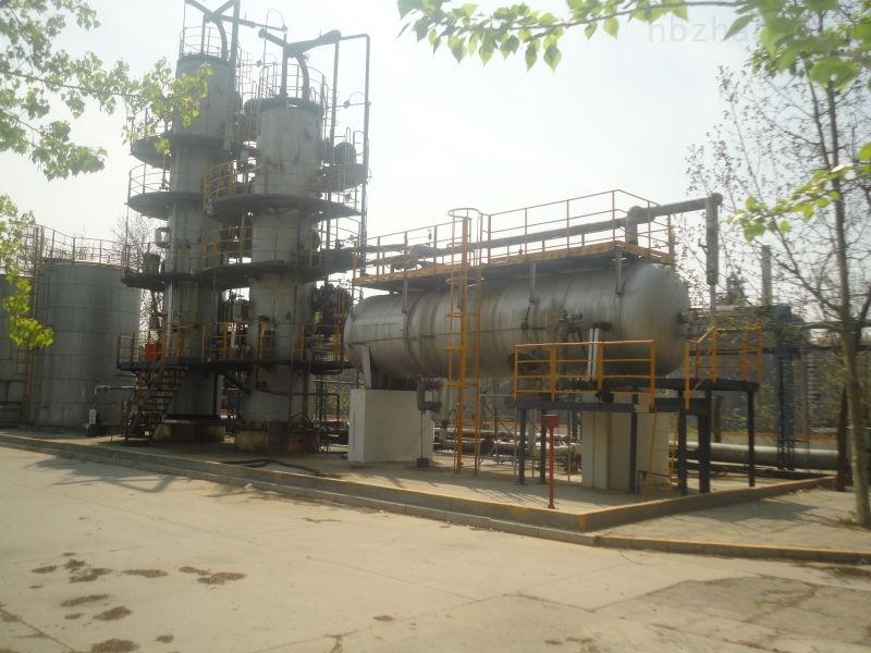 巴彦淖尔水过滤滤芯厂家价格