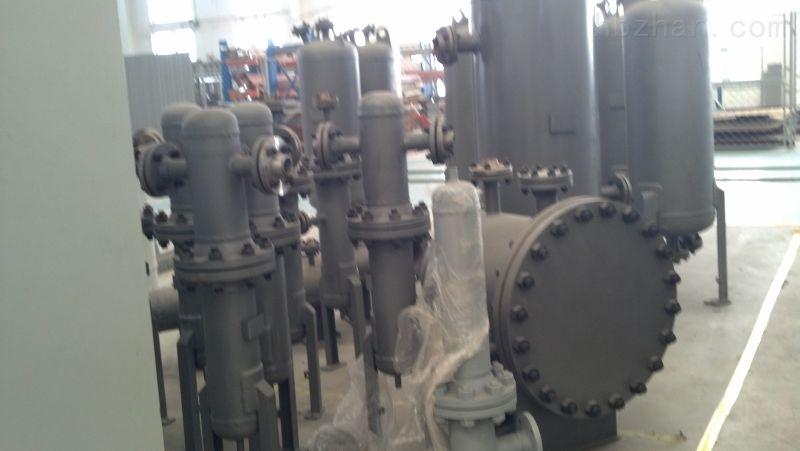 自贡天然气滤芯厂家直销