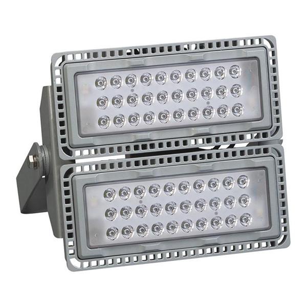 GT9283LED投光灯