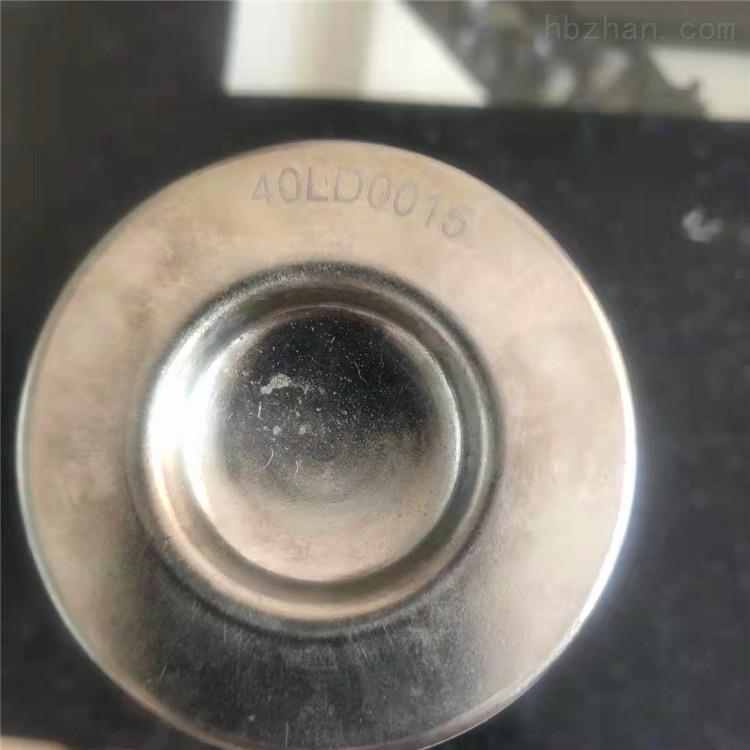 商洛Liquatec滤芯生产厂家
