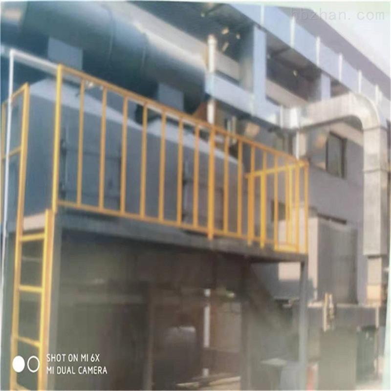 蚌埠催化燃烧炉厂家