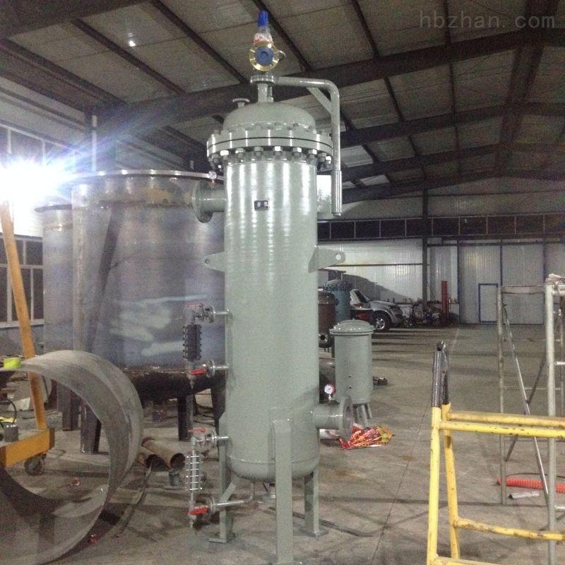 黑河燃气除油除杂滤芯厂家报价