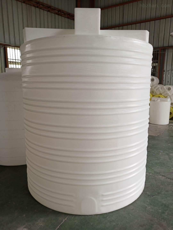 淮安5立方塑料搅拌桶 液体搅拌桶