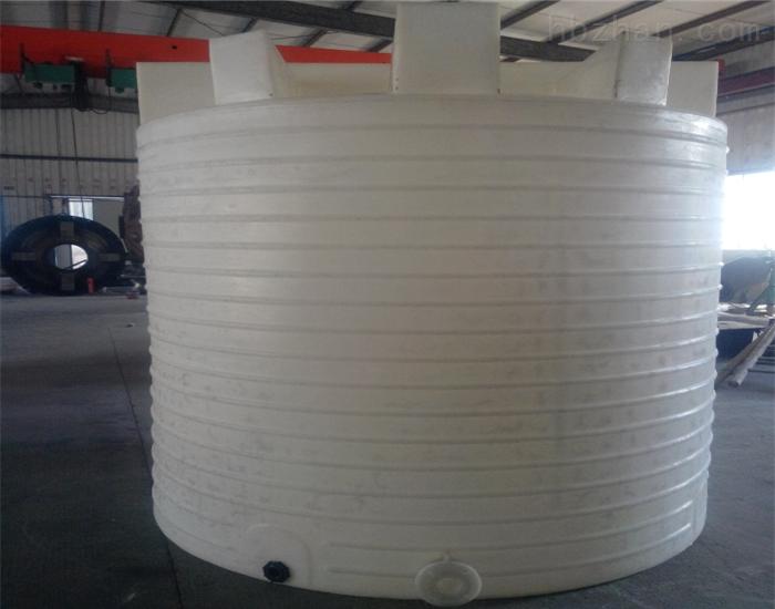南京8000L加药箱 氢氧化钡储罐