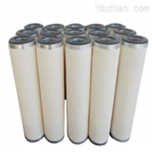 黄石黎明液压油滤芯出厂价