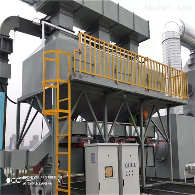 宿州活性炭箱工厂