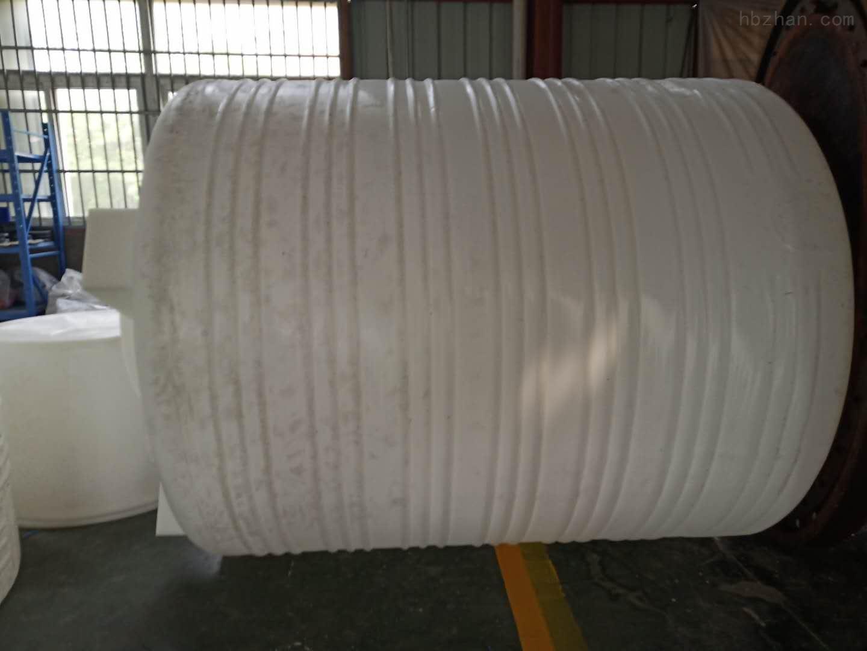 謙源5立方塑料水箱 減水劑母液罐