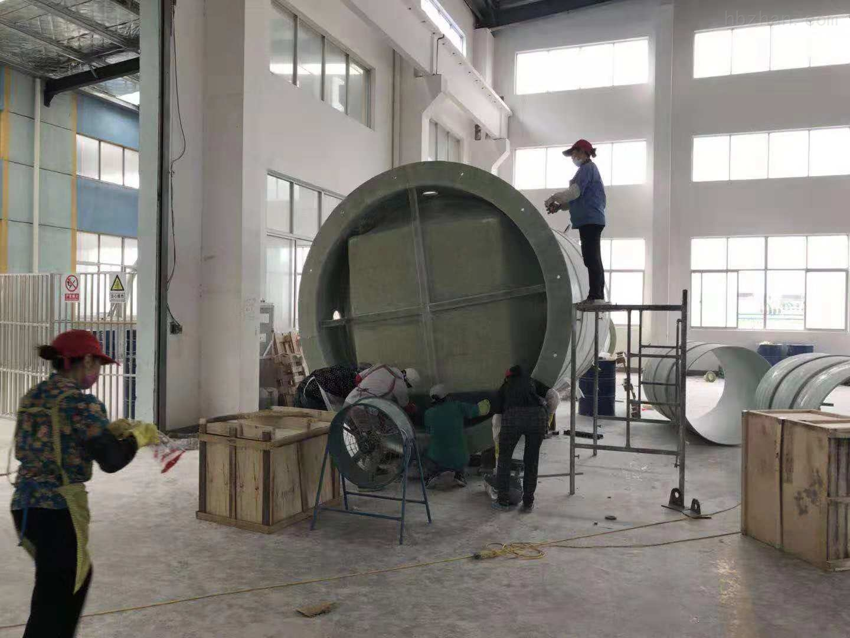 扬州一体化预制泵站价格