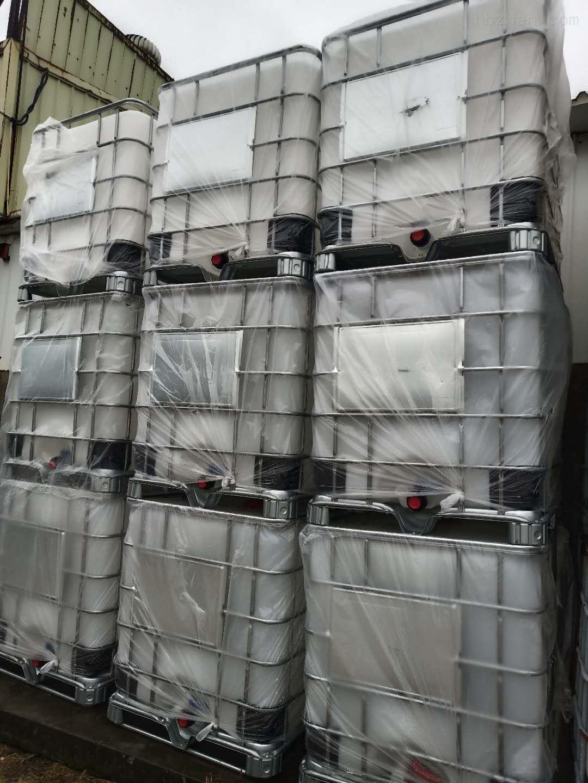 绍兴吨桶预膜剂储罐