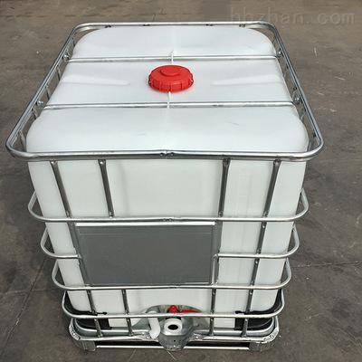 杭州IBC集装桶甘油储运桶