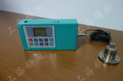 电子力矩测试仪图片