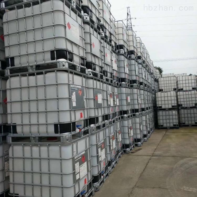 衢州吨桶稳定剂储运罐