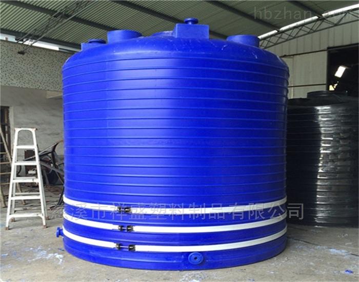 汽車水罐計量泵