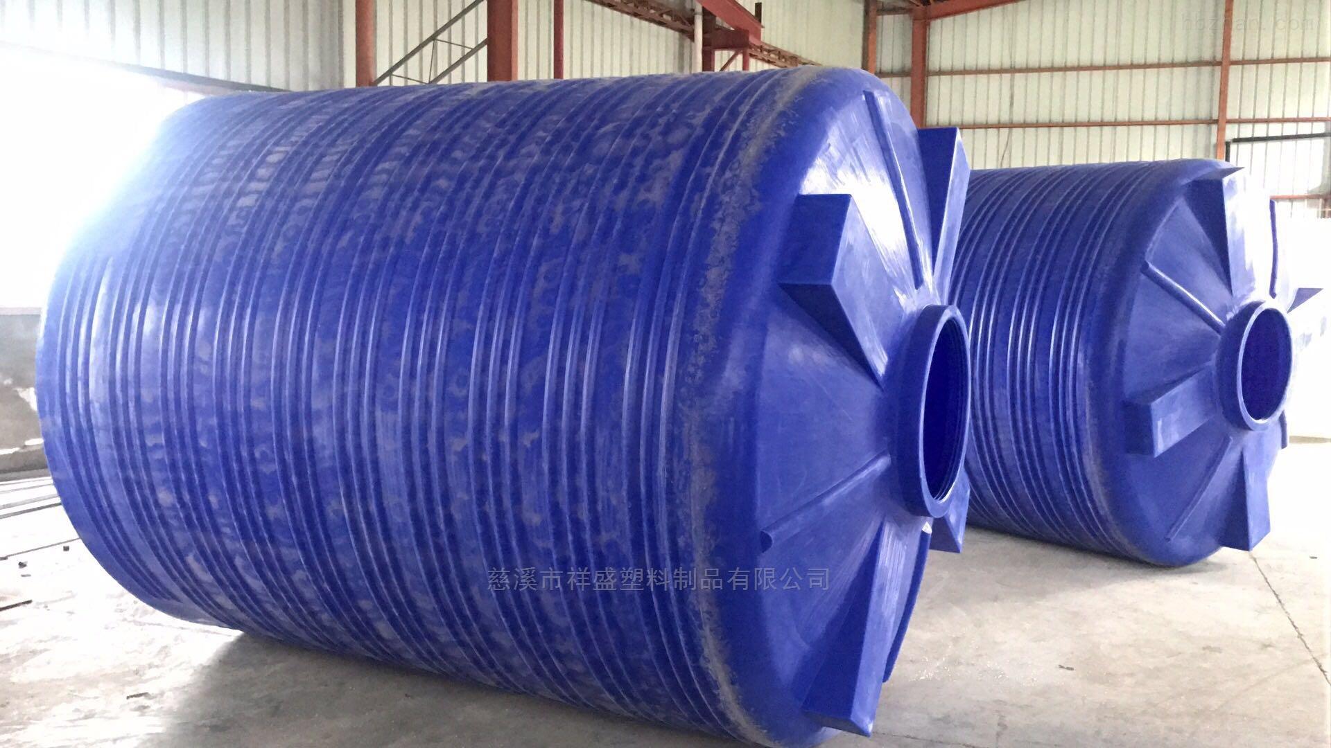 綠化儲水桶鼓樓區