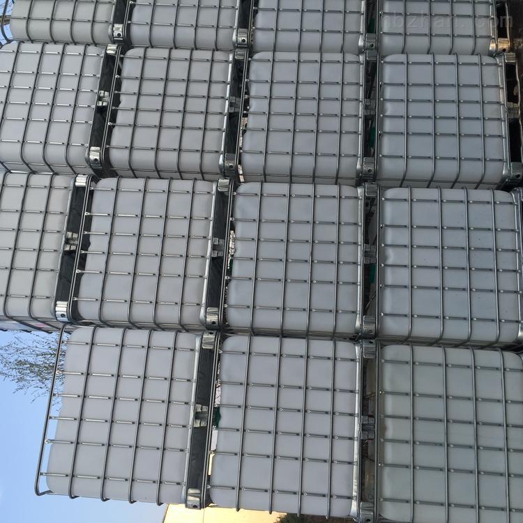 温州千升桶稳定剂储运罐