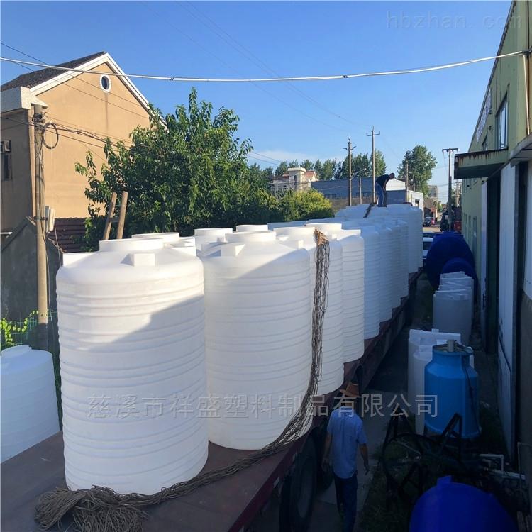 養殖場儲水桶南通市