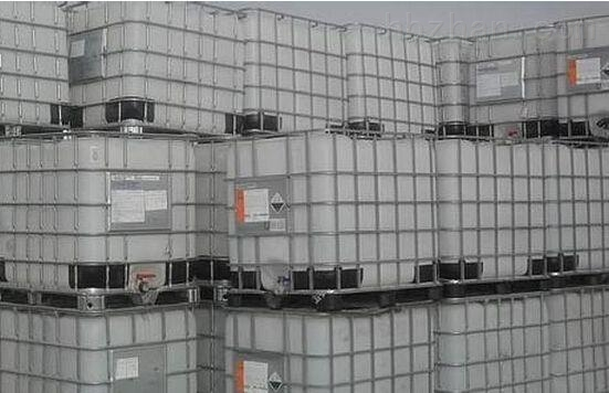 金华集装桶盐酸储运桶