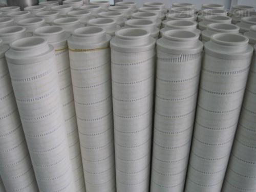 吐鲁番除尘滤芯厂家报价