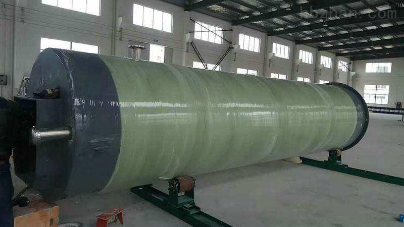 赣州污水专业设备厂家