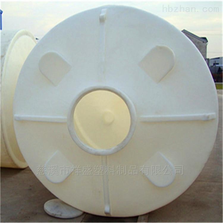 塑料供水箱沭陽縣