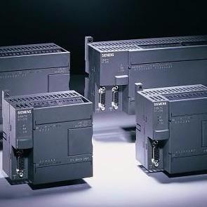 绍兴6SL3210-5BE22-2CV0加工 售后大厂家