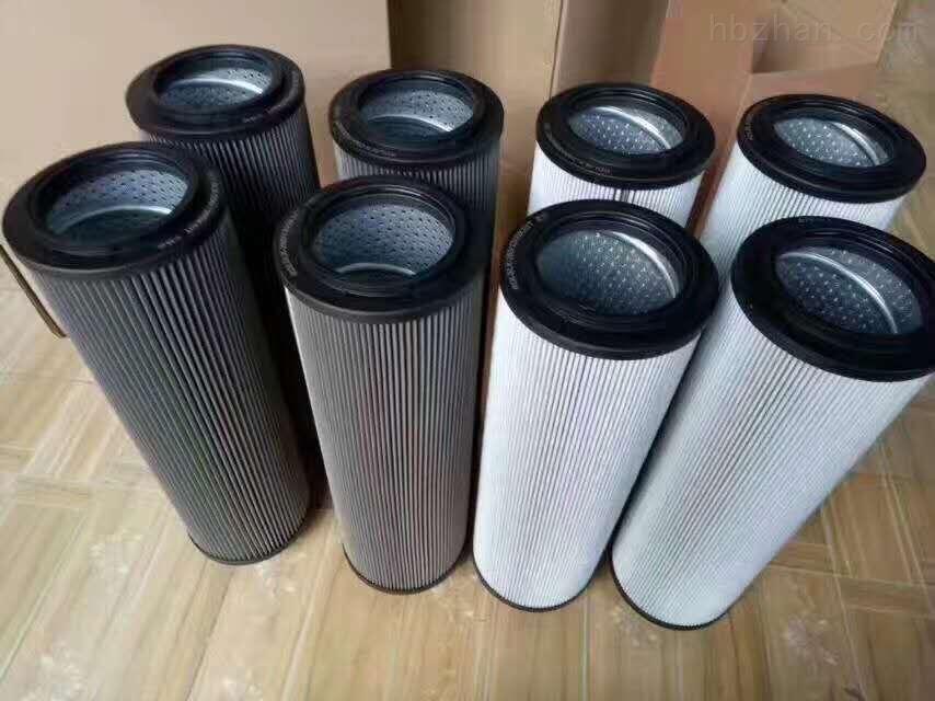 桂林不锈钢天然气滤芯厂家报价