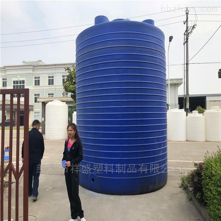 丹寧酸儲存桶連云港市