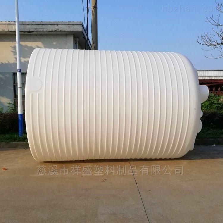 聚乙烯蓄水箱海陵區