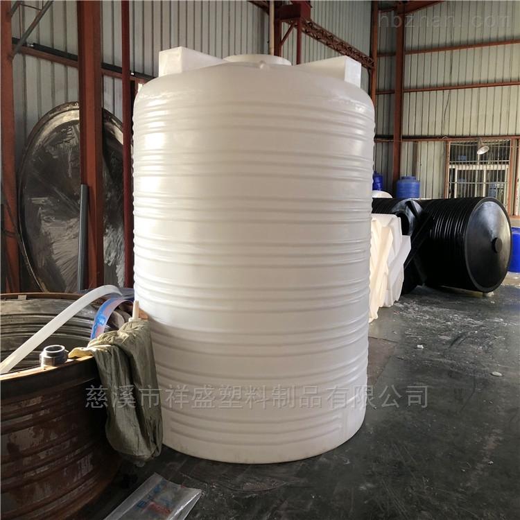 硫酸鈉水塔使用壽命