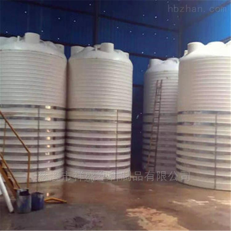 分散劑儲存桶哪家好