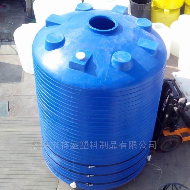 農業儲水桶北侖