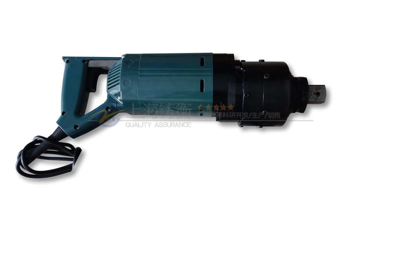 电动螺丝扭力枪