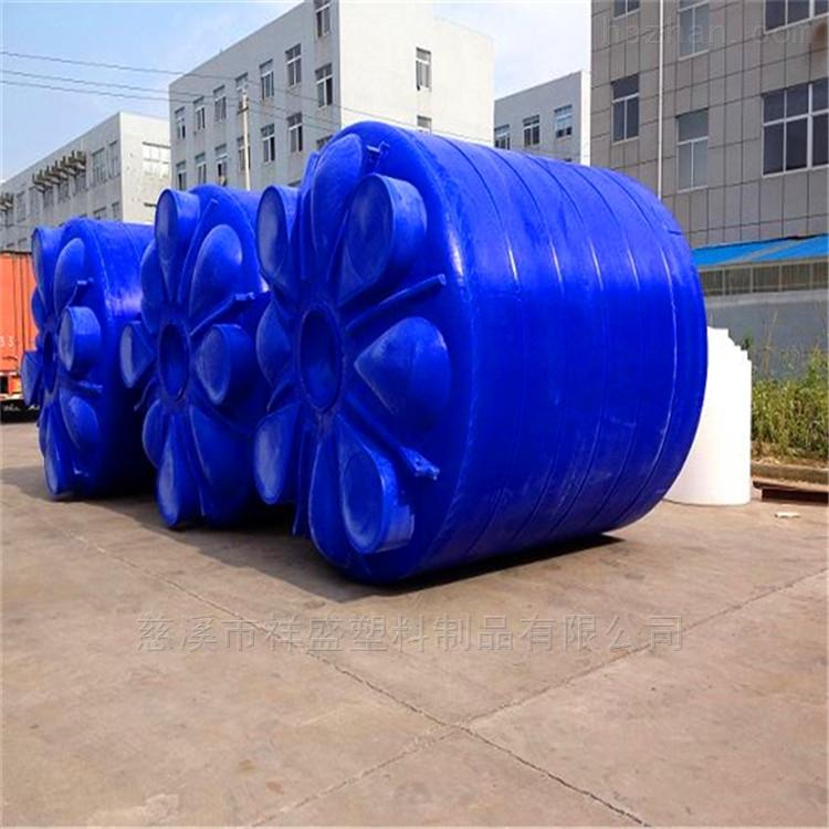 聚羧酸儲存罐溧陽市